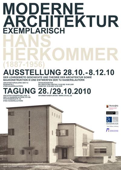 Herkommer_Poster