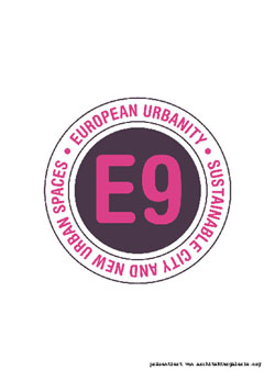 europan1