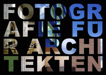 Fotografie für Architekten