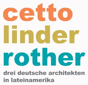 Ausstellung Cetto Linder Rother