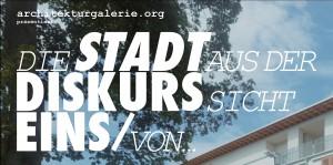 150107_SD1_Plakat_Wohnen A4_PR