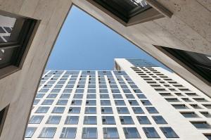 Zoofenster von Christoph Mäckler Architekten - Gewinner des Deutschen Naturstein-Preises 2015 Preisträger Kategorie Ajpg